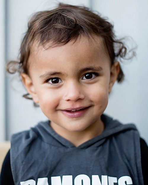 PortrttfotoSkolfoto fr Solstrlens Frskola Att f fotografera hrliga barn nrhellip