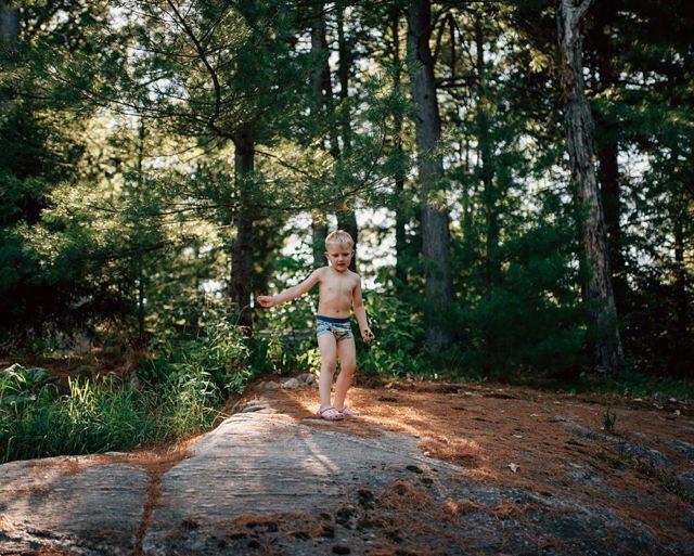 Cottage life summer 2016 httplingwallsecottagelifetorontosummer2016 vscofilm lingwallphotography