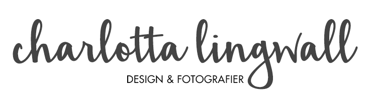 Lingwall Design & Foto